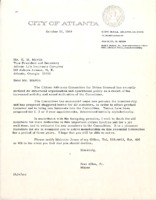 http://allenarchive.iac.gatech.edu/originals/ahc_CAR_015_004_014_041.pdf