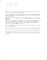 http://allenarchive.iac.gatech.edu/originals/ahc_CAR_015_001_014_006.pdf