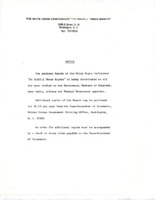 http://allenarchive.iac.gatech.edu/originals/ahc_CAR_015_009_023_016.pdf