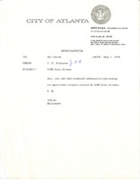 http://allenarchive.iac.gatech.edu/originals/ahc_CAR_015_001_003_055.pdf