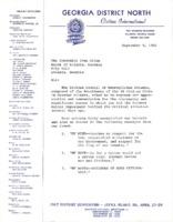 http://allenarchive.iac.gatech.edu/originals/ahc_CAR_015_010_011_024.pdf