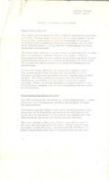 http://allenarchive.iac.gatech.edu/originals/ahc_CAR_015_012_027_008.pdf