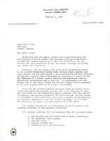 http://allenarchive.iac.gatech.edu/originals/ahc_CAR_015_003_011_025.pdf