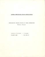 http://allenarchive.iac.gatech.edu/originals/ahc_CAR_015_006_006_005.pdf