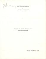 http://allenarchive.iac.gatech.edu/originals/ahc_CAR_015_006_001_013.pdf