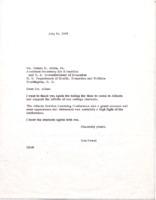 http://allenarchive.iac.gatech.edu/originals/ahc_CAR_015_009_005_011.pdf
