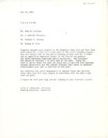 http://allenarchive.iac.gatech.edu/originals/ahc_CAR_015_005_006_044.pdf