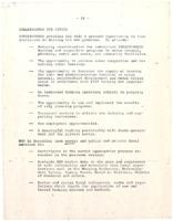 http://allenarchive.iac.gatech.edu/originals/ahc_CAR_015_005_005_009.pdf