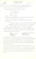http://allenarchive.iac.gatech.edu/originals/ahc_CAR_015_018_027_029.pdf