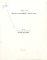 http://allenarchive.iac.gatech.edu/originals/ahc_CAR_015_006_001_015.pdf