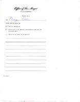 http://allenarchive.iac.gatech.edu/originals/ahc_CAR_015_012_027_016.pdf
