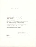 http://allenarchive.iac.gatech.edu/originals/ahc_CAR_015_003_014_058.pdf