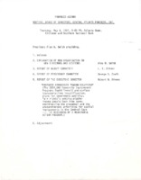 http://allenarchive.iac.gatech.edu/originals/ahc_CAR_015_007_020_012.pdf