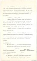 http://allenarchive.iac.gatech.edu/originals/ahc_CAR_015_008_021_047.pdf