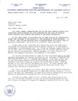 http://allenarchive.iac.gatech.edu/originals/ahc_CAR_015_013_016_011.pdf