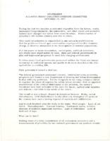 http://allenarchive.iac.gatech.edu/originals/ahc_CAR_015_014_017.pdf