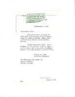 http://allenarchive.iac.gatech.edu/originals/ahc_CAR_015_018_029_010.pdf
