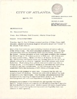http://allenarchive.iac.gatech.edu/originals/ahc_CAR_015_009_008_042.pdf