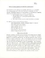 http://allenarchive.iac.gatech.edu/originals/ahc_CAR_015_007_015_017.pdf