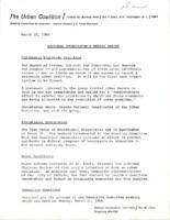 http://allenarchive.iac.gatech.edu/originals/ahc_CAR_015_007_013_033.pdf