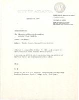 http://allenarchive.iac.gatech.edu/originals/ahc_CAR_015_015_001_058.pdf