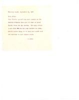 http://allenarchive.iac.gatech.edu/originals/ahc_CAR_015_019_009_012.pdf