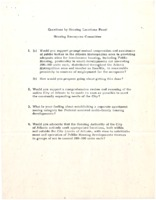 http://allenarchive.iac.gatech.edu/originals/ahc_CAR_015_005_004_008.pdf