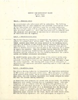 http://allenarchive.iac.gatech.edu/originals/ahc_CAR_015_001_003_023.pdf