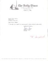 http://allenarchive.iac.gatech.edu/originals/ahc_CAR_015_017_013_025.pdf