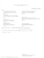 http://allenarchive.iac.gatech.edu/originals/ahc_CAR_015_008_017_025.pdf
