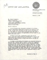http://allenarchive.iac.gatech.edu/originals/ahc_CAR_015_013_008_094.pdf