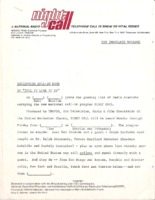 http://allenarchive.iac.gatech.edu/originals/ahc_CAR_015_007_011_023.pdf