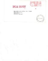 http://allenarchive.iac.gatech.edu/originals/ahc_CAR_015_013_016_016.pdf