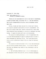 http://allenarchive.iac.gatech.edu/originals/ahc_CAR_015_005_007_014.pdf