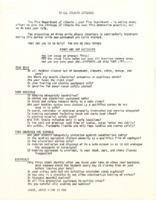 http://allenarchive.iac.gatech.edu/originals/ahc_CAR_015_001_015_003.pdf