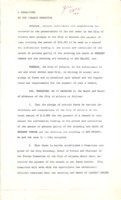 http://allenarchive.iac.gatech.edu/originals/ahc_CAR_015_010_011_041.pdf