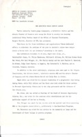 http://allenarchive.iac.gatech.edu/originals/ahc_CAR_015_003_011_008.pdf