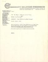 http://allenarchive.iac.gatech.edu/originals/ahc_CAR_015_004_004_061.pdf