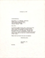 http://allenarchive.iac.gatech.edu/originals/ahc_CAR_015_021_020_019.pdf