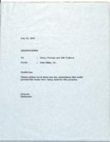 http://allenarchive.iac.gatech.edu/originals/ahc_CAR_015_001_004_035.pdf