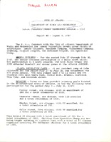 http://allenarchive.iac.gatech.edu/originals/ahc_CAR_015_013_011_089.pdf