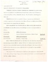 http://allenarchive.iac.gatech.edu/originals/ahc_CAR_015_009_003_075.pdf