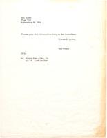 http://allenarchive.iac.gatech.edu/originals/ahc_CAR_015_019_007_032.pdf