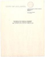 http://allenarchive.iac.gatech.edu/originals/ahc_CAR_015_008_021_021.pdf