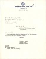 http://allenarchive.iac.gatech.edu/originals/ahc_CAR_015_012_006_016.pdf