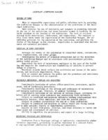 http://allenarchive.iac.gatech.edu/originals/ahc_CAR_015_013_020_015.pdf