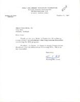 http://allenarchive.iac.gatech.edu/originals/ahc_CAR_015_018_021_027.pdf