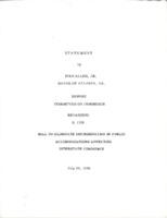 http://allenarchive.iac.gatech.edu/originals/ahc_CAR_015_016_036_006.pdf