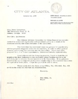 http://allenarchive.iac.gatech.edu/originals/ahc_CAR_015_004_014_038.pdf