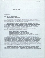 http://allenarchive.iac.gatech.edu/originals/ahc_CAR_015_005_002_004.pdf